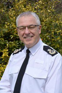 David Lewis (DCC)